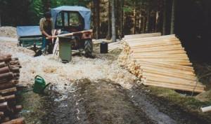 Waldfabrik-31
