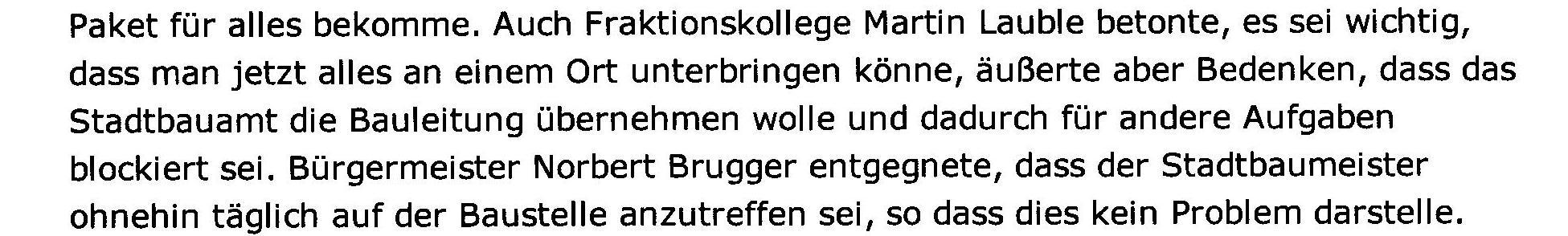bauleitung 001