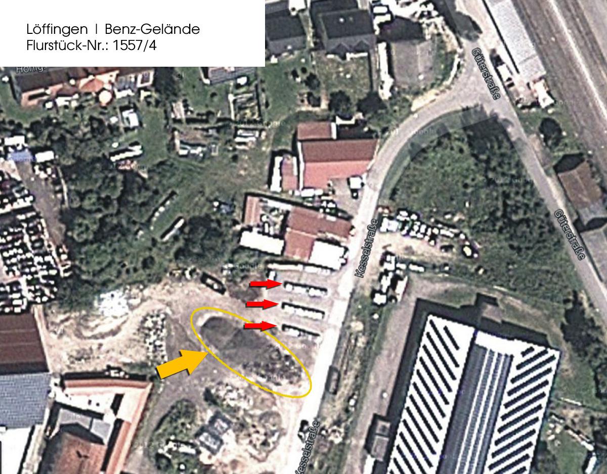 satelitenbild-arsen