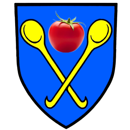 tomatenwappen-1