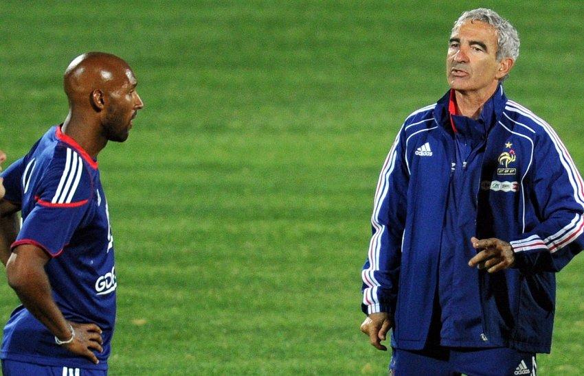 FBL-WC2010-FRA