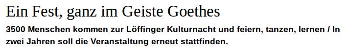 goethe13