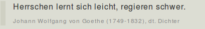 goethe19