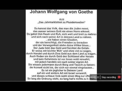 goethe6