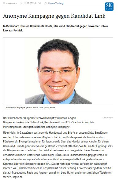 link rickenbach1