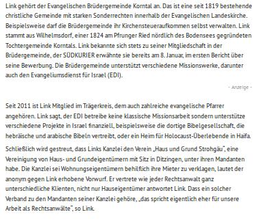 link rickenbach2