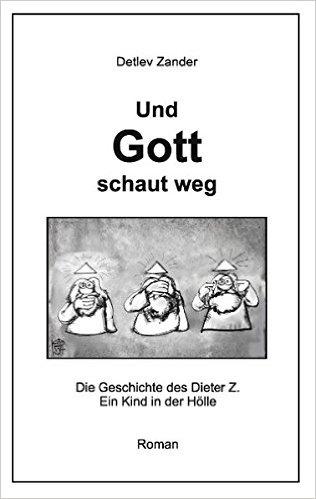 Korntal Buch