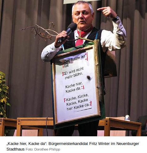 Neuenburg2