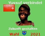 yussuf2