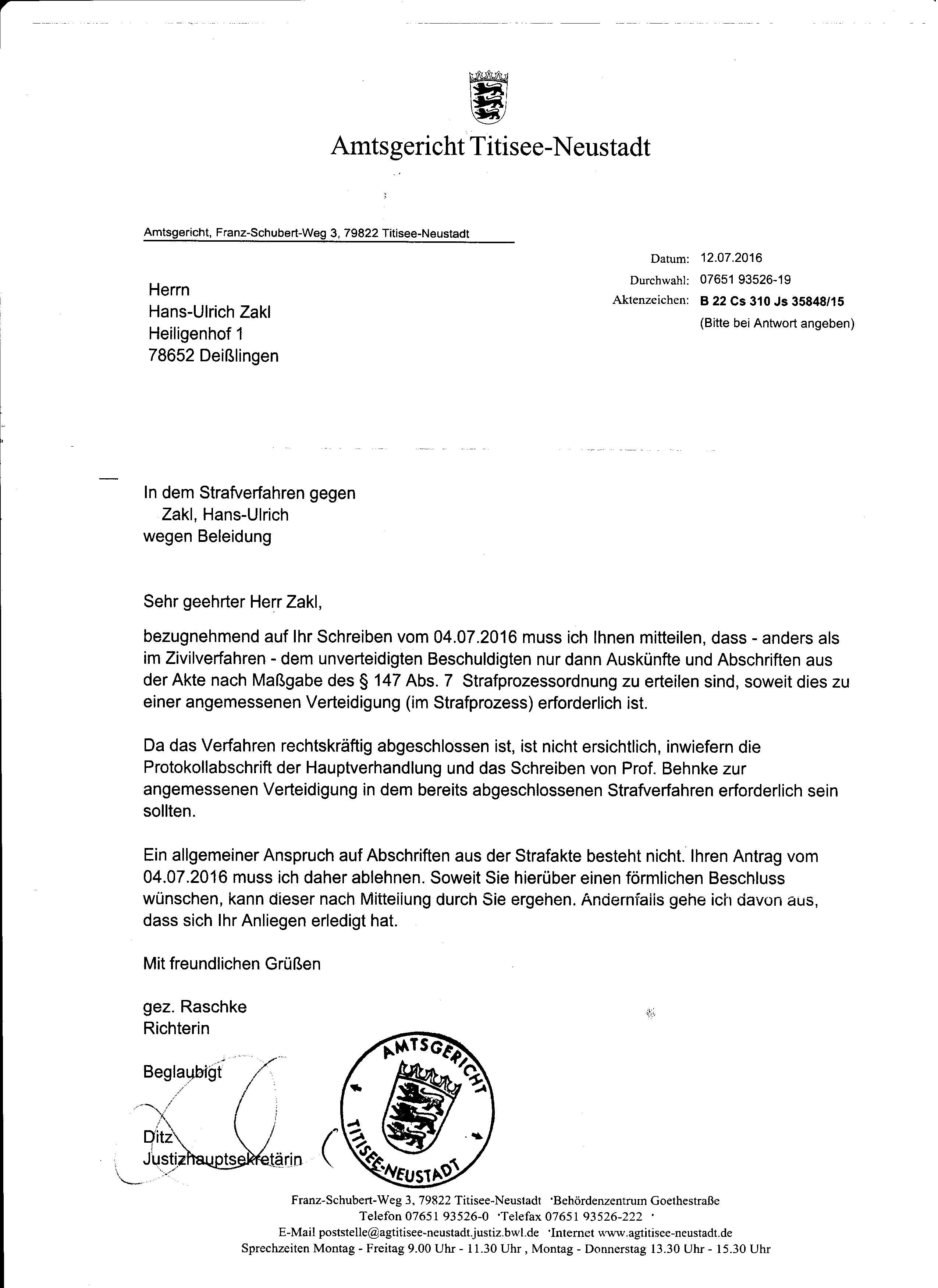 antrag-abschrift-verhandlungsprotokoll-001