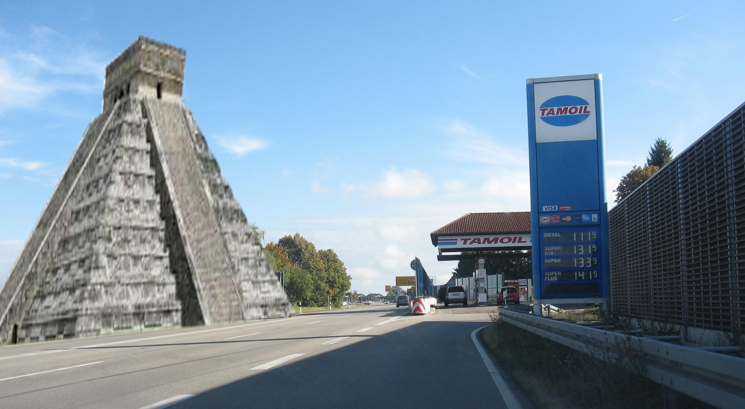 mausoleum03