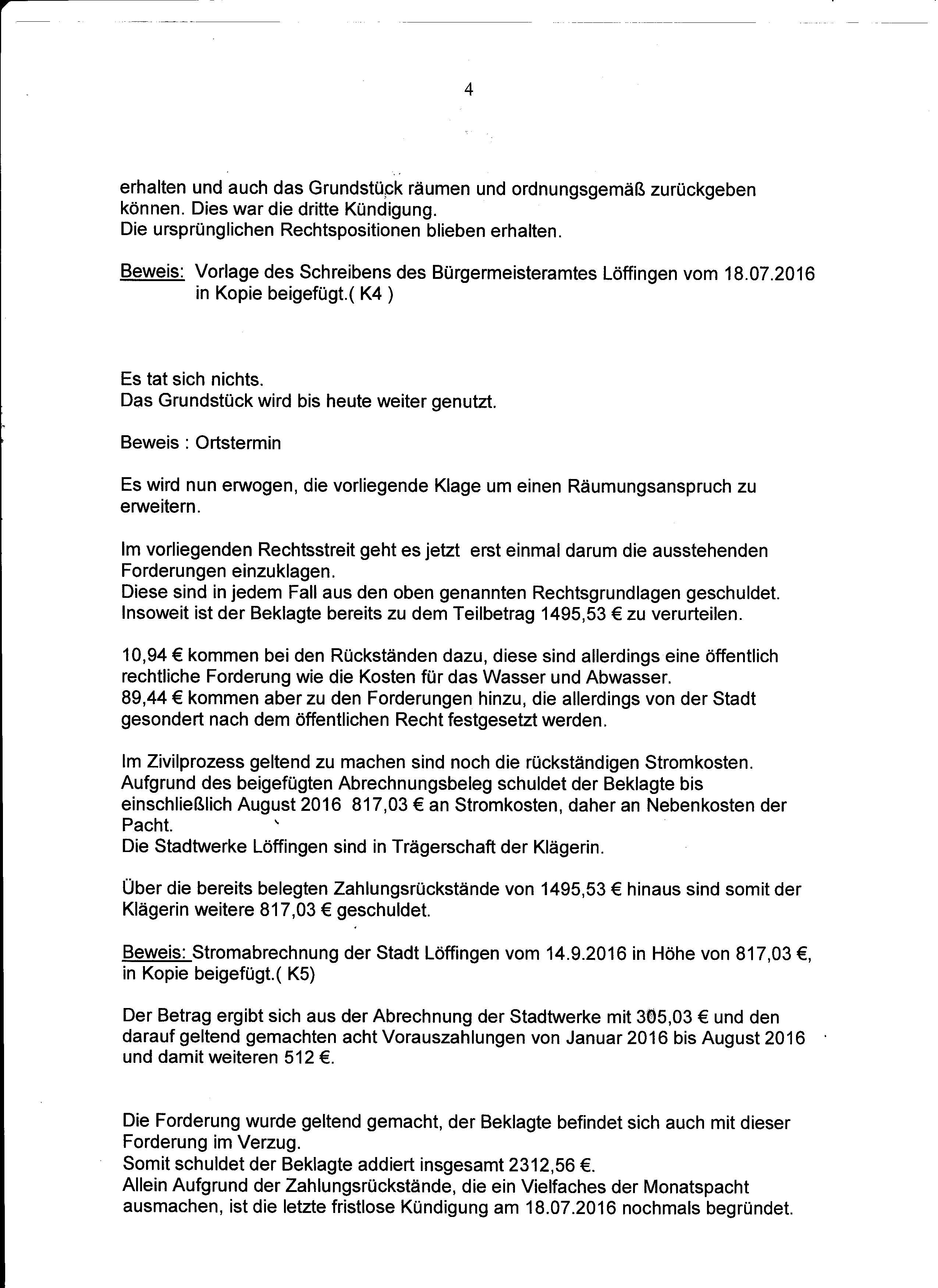 klage-behnke-003