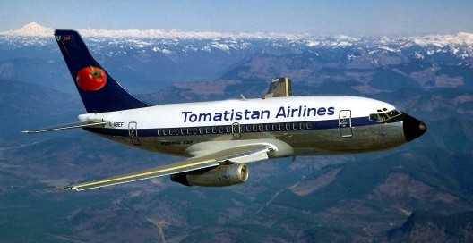 tomatistan-airlines2
