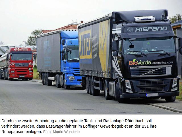 truckers4