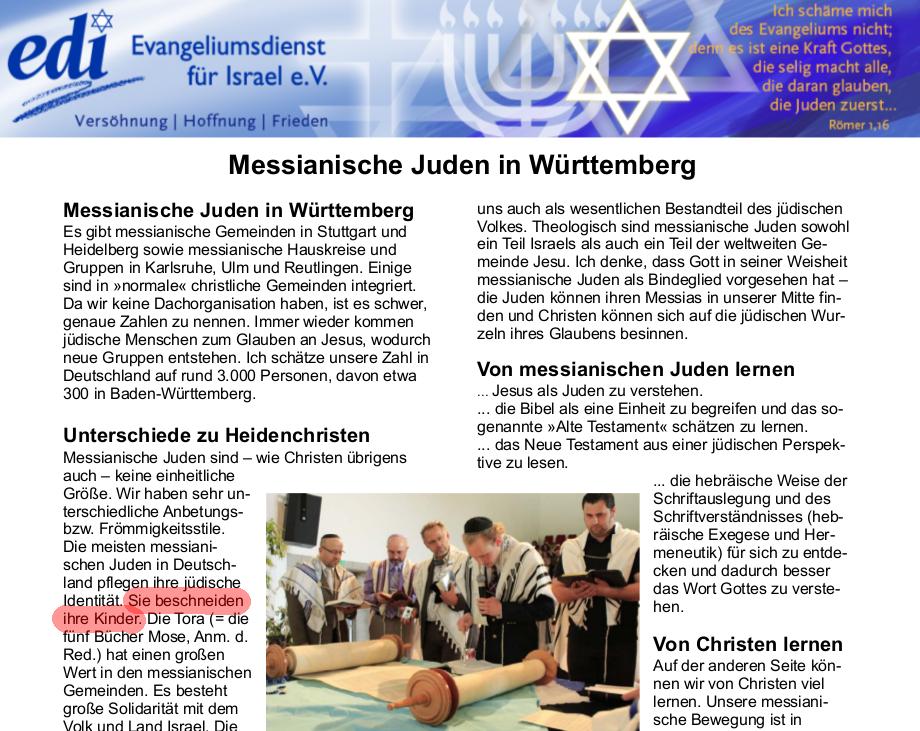 link-evangeliumsdienst3